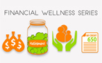 AAP Financial Wellness