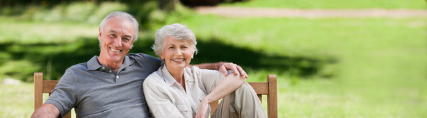 AAP Long-Term Care Insurance